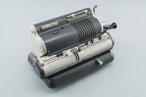 PPMHP 114080: Mehaničko računalo