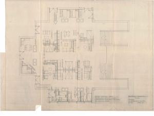 PPMHP 125165: Razstavno prodajna akcija Rijeka Guvernerova palača • Prodajna izložba