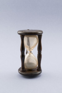 PPMHP 100035: Sat za mjerenje protoka vremena