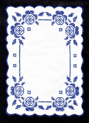 Zbirka kućnog tekstila