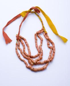 PPMHP 111155: Koraljna ogrlica