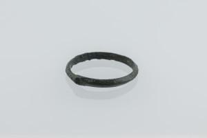 PPMHP 100178: Prsten