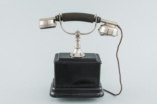 PPMHP 110502: Telefon
