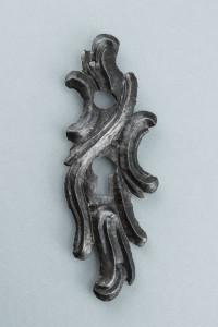 PPMHP 101273/3: Okov za ključanicu