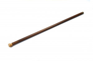 PPMHP 108577: Muški štap za šetnju