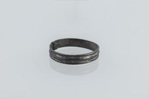 PPMHP 100161: Prsten