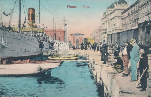 Zbirka razglednica