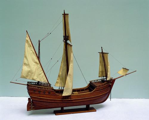 PPMHP 107413: Jedrenjak marsiljana