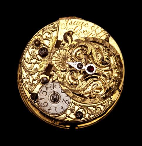 Zbirka satova