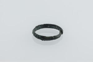 PPMHP 100181: Prsten