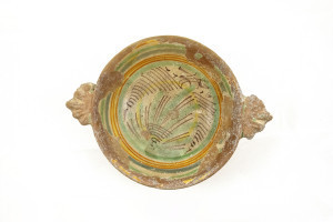 PPMHP 102420: Zdjelica