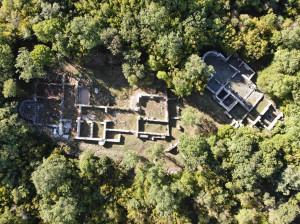 Arheološka zbirka Cickini