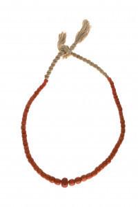 PPMHP 106924: Koraljna ogrlica