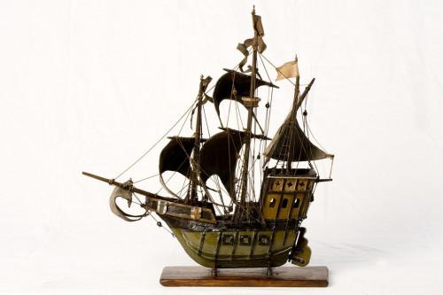 PPMHP 109422: Jedrenjak karaka
